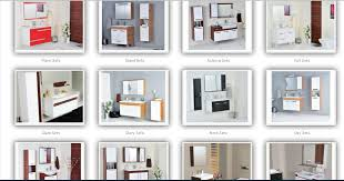 Images Of Bedroom Furniture by 28 Bedroom Furniture Names Snapshots Of Bedroom Furniture