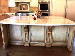 large kitchen islands for sale large kitchen islands portable island units oak stuning sale