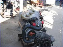 bmw e30 engine for sale bavarian parts and vehicles for sale