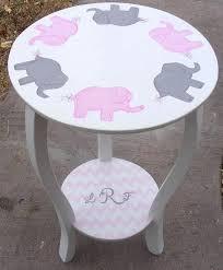 elephant end tables ceramic elephant end tables elephant coffee table glass top coffee table