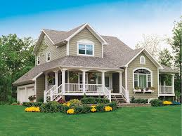 home plans and more country house plans with porches open floor plan farmhouse historic