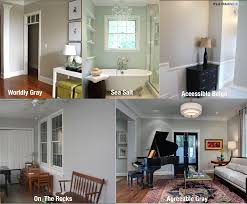 it u0027s a grandville life sherwin williams paint picks for my house
