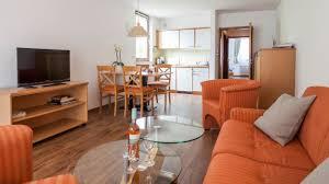 Wohnzimmer Konstanz Speisekarte Appartements U0026 Ferienwohnungen In Hagnau Am Bodensee Seeblick