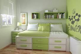 Aminach Sofa Bed Luxury Sofa Bed Canada Sectional Sofa Slipcovers Canada Com