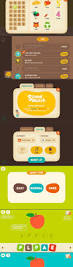 Best Design Colors 79 Best Game Dev Images On Pinterest Game Design Mobile Game