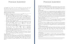 sample terms of use agreement for website professional resumes