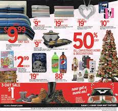 kmart thanksgiving black friday ad and thanksgiving sale black