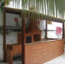 Common Ayres Fontes Churrasqueiras e Telhados Coloniais: Chrurrasqueira  @BS77