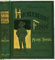 great american novel wikipedia