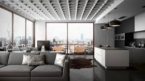 couleur de chambre moderne couleur de chambre moderne modern aatl