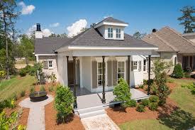 j hand homes louisiana u0027s premier custom home builder covington