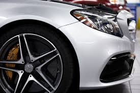oem tires lexus es 350 las vegas tire u0026 wheel center fletcher jones imports