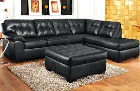 Sofas Ottawa Black Leather Sectional Sofa For Sale Sofas Ottawa Uk 6715