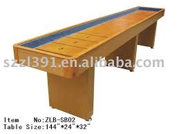Antique Shuffleboard Table For Sale Best 25 Shuffleboard Table For Sale Ideas On Pinterest