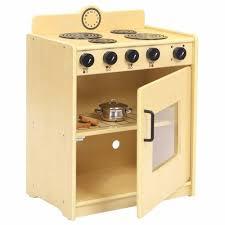preschool kitchen furniture carolina kitchen by kaplan early learning company