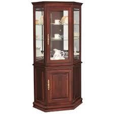Mirrored Storage Cabinet Mirrored Storage Cabinets Polyvore