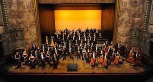 orchestre de chambre de marseille orchestre philharmonique de marseille opéra de marseille