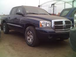 2006 dodge dakota vin 1d7he48n76s644643 autodetective com