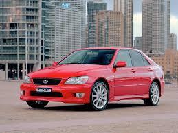 lexus wheels sydney lexus is 200