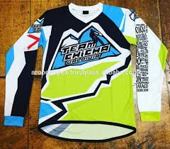 custom motocross jersey printing mx jersey and motocross pants mx jersey and motocross pants