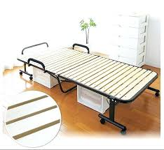 Folding Bed Table Japanese Bed Table U2013 Prudente Info