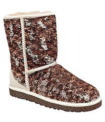 womens ugg boots at dillards 8 best ugg boots images on ugg boots dillards and ugg