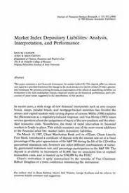 quantitative analyst resume analyst resume resume cv cover letter