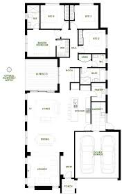 apartments green homes plans pradl plan tap vii pta pinterest