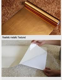 0 6 5m solid decorative vinyl film self adhesive wallpaper roll