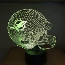 compare prices on dolphins football helmet online shopping buy