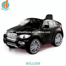 cool car toy china bmw x6 toys china bmw x6 toys manufacturers and suppliers