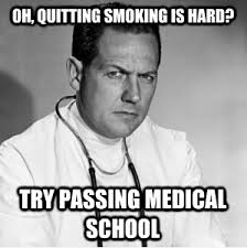 Med School Memes - medical school memes tumblr image memes at relatably com