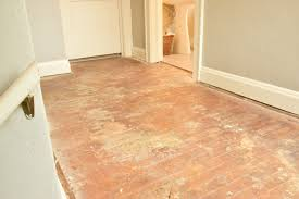 What To Put On Laminate Flooring For Shine Stained Maple In Green Bay Signature Custom Flooring