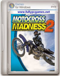 free motocross racing games motocross madness 2 game free download full version for pc