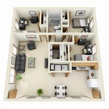floor plan search 3d floor plan apartment google search house plan pinterest