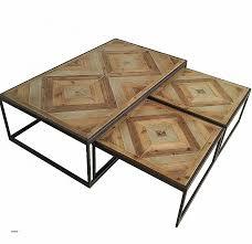 Table Basse Pier Import Fabulous Table Basse Bois Bureau Fresh Table Basse Chalet Hd Wallpaper Images Table Basse