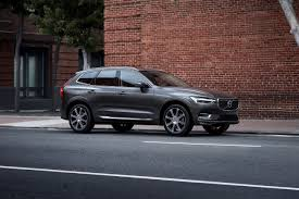 2018 volvo xc60 pricing for sale edmunds