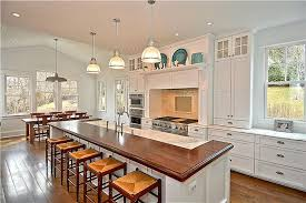 kitchen with 2 islands 1203 bishopsgate way