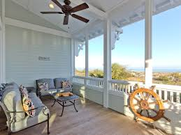 unscheduled relaxation tybee island vacation rentals