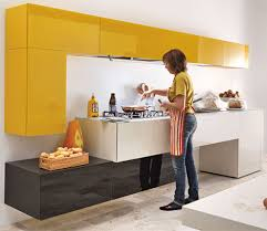 Creative Kitchens Cool Kitchens Creative Kitchen Designs By Lago