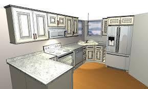 kitchen shenandoah cabinets lowescabinets kitchen cabinets