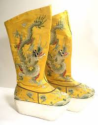 s yellow boots the 53 best images about yellow boots on yellow boots