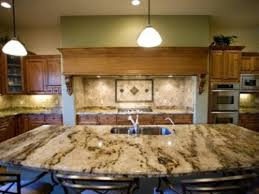 Kitchen Paint With Oak Cabinets Amazing Tuscany Kitchen Walls Painting My Home Design Journey