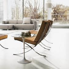 The Barcelona Chair The Barcelona Chair By Mies Van Der Rohe Sag80