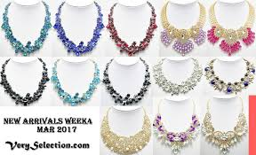wholesale jewelry necklace images Buy wholesale jewelry china wholesale jewellery wholesale fashion jpg