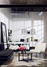 le de bureau deco le meilleur design de bureau d accueil deco and salons