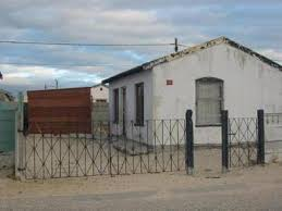 1 Bedroom Homes For Sale by Standard Bank Repossessed 1 Bedroom House For Sale For Sale In