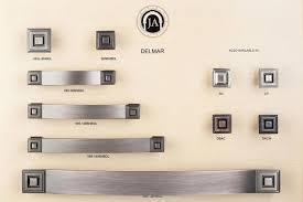 Cabinet And Drawer Hardware by Delmar Series Jeffrey Alexander Decorative Hardware Collection