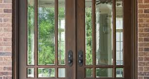 door awesome french style doors french doors house beautifull