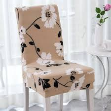 dining chair slipcovers kitchen dining chair covers you ll wayfair